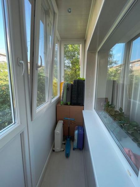 Продается 3-комн. Квартира, 50 м² - цена 30000 у.е. (Объявление:№ 85089) Фото 10