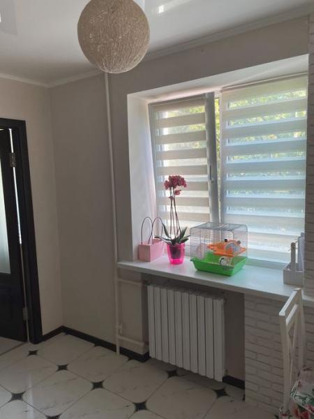 Продается 3-комн. Квартира, 50 м² - цена 30000 у.е. (Объявление:№ 85089) Фото 20