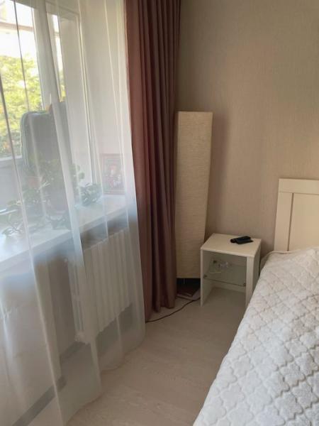 Продается 3-комн. Квартира, 50 м² - цена 30000 у.е. (Объявление:№ 85089) Фото 12