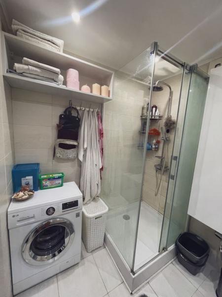 Продается 3-комн. Квартира, 50 м² - цена 30000 у.е. (Объявление:№ 85089) Фото 2