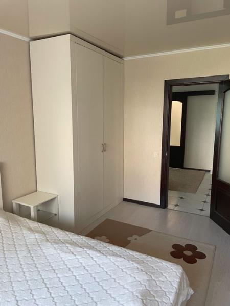 Продается 3-комн. Квартира, 50 м² - цена 30000 у.е. (Объявление:№ 85089) Фото 13