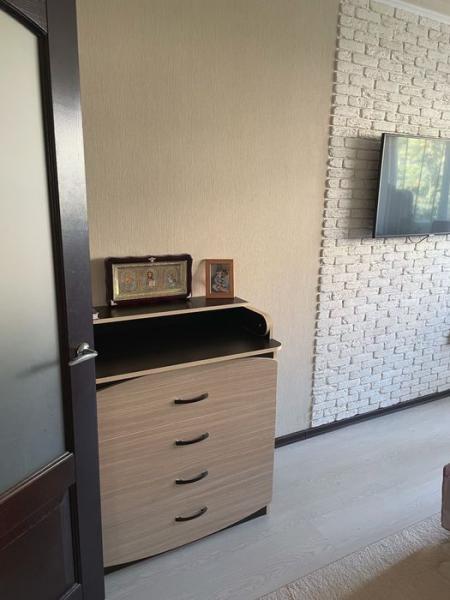 Продается 3-комн. Квартира, 50 м² - цена 30000 у.е. (Объявление:№ 85089) Фото 14