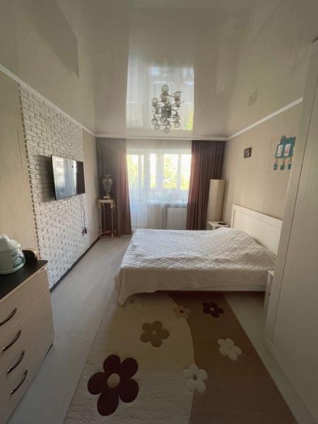 Продается 3-комн. Квартира, 50 м² - цена 30000 у.е. (Объявление:№ 85089) Фото 15
