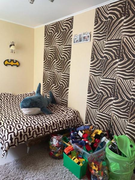 Продается 3-комн. Квартира, 50 м² - цена 30000 у.е. (Объявление:№ 85089) Фото 16