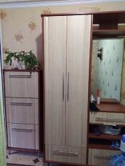 Продается Квартира, Набережная 139, район Ворошиловский, город Донецк, Украина