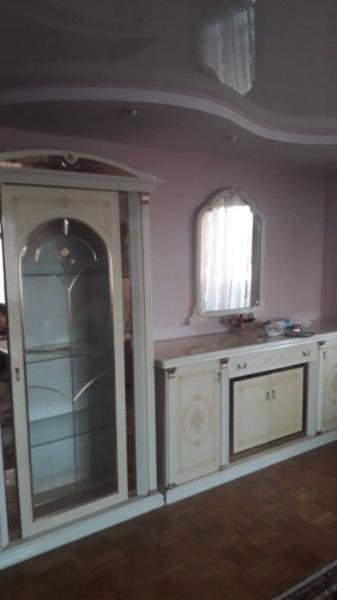 Сдается 2-комн. Квартира, 70 м² - цена 10500 руб. (Объявление:№ 85098) Фото 1