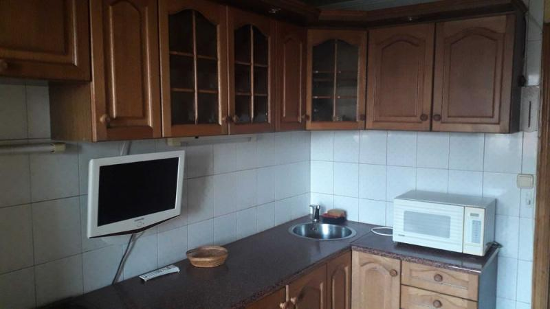 Сдается 2-комн. Квартира, 70 м² - цена 10500 руб. (Объявление:№ 85098) Фото 4