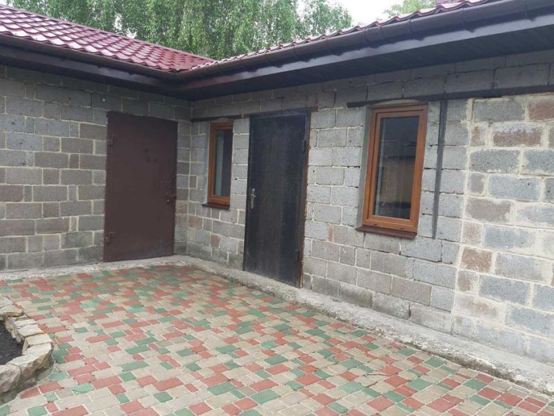 Продается 4-комн. Дом, 100 м² - цена 25000 у.е. (Объявление:№ 85099) Фото 4