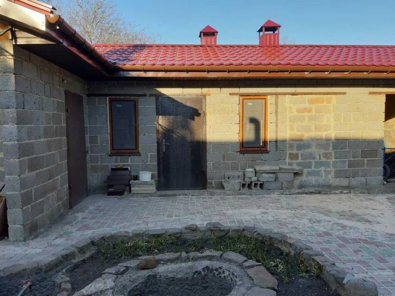 Продается 4-комн. Дом, 100 м² - цена 25000 у.е. (Объявление:№ 85099) Фото 5