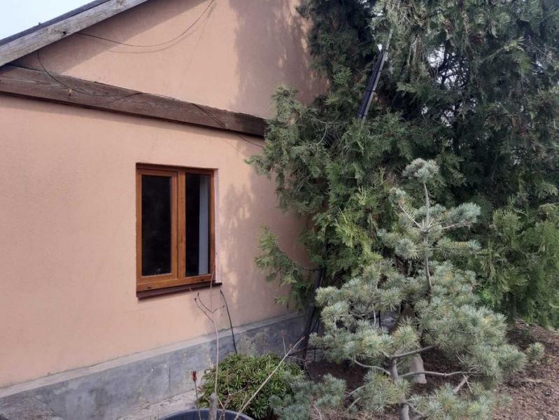 Продается 4-комн. Дом, 100 м² - цена 25000 у.е. (Объявление:№ 85099) Фото 6