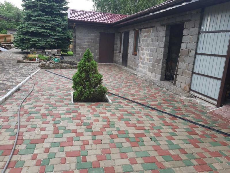 Продается 4-комн. Дом, 100 м² - цена 25000 у.е. (Объявление:№ 85099) Фото 13