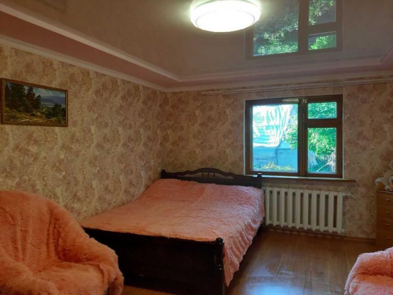 Продается 4-комн. Дом, 100 м² - цена 25000 у.е. (Объявление:№ 85099) Фото 7