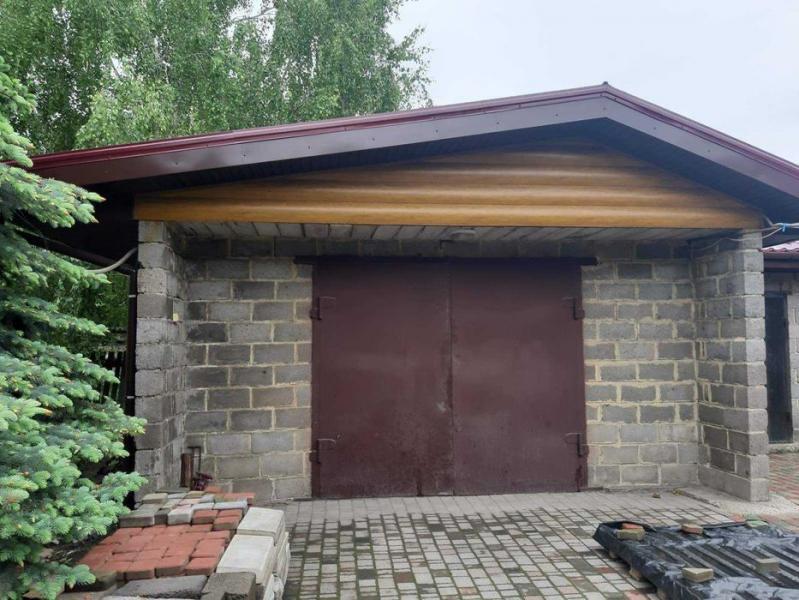 Продается 4-комн. Дом, 100 м² - цена 25000 у.е. (Объявление:№ 85099) Фото 8