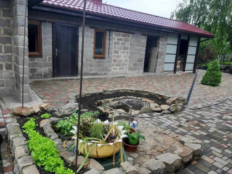 Продается 4-комн. Дом, 100 м² - цена 25000 у.е. (Объявление:№ 85099) Фото 9