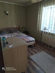 Сдается в аренду Квартира, пр. Панфилова , район Киевский, город Донецк, Украина