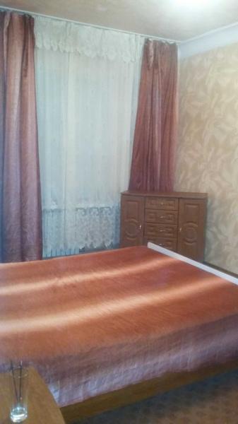 Продается 3-комн. Квартира, 67 м² - цена 16000 у.е. (Объявление:№ 85113) Фото 13