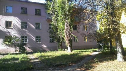 Продается Квартира, Большая Магистральная , район Пролетарский, город Донецк, Украина
