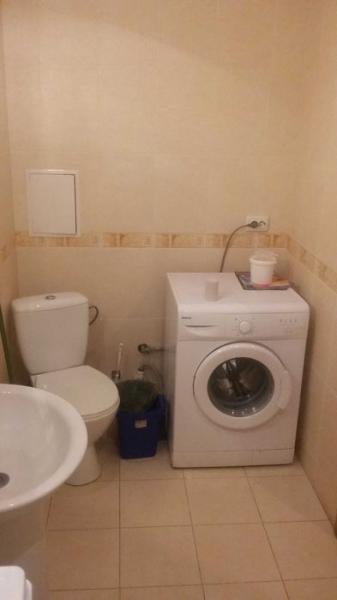 Продается 3-комн. Квартира, 67 м² - цена 16000 у.е. (Объявление:№ 85113) Фото 2
