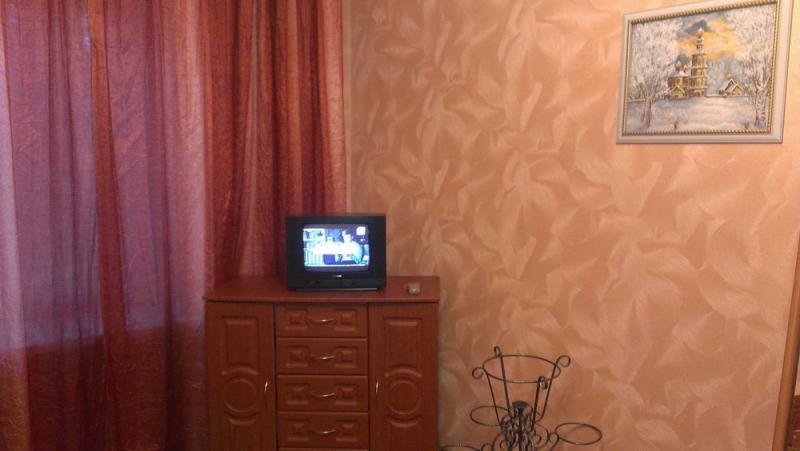 Продается 3-комн. Квартира, 67 м² - цена 16000 у.е. (Объявление:№ 85113) Фото 3