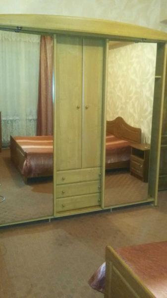 Продается 3-комн. Квартира, 67 м² - цена 16000 у.е. (Объявление:№ 85113) Фото 11