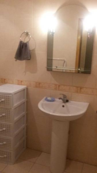 Продается 3-комн. Квартира, 67 м² - цена 16000 у.е. (Объявление:№ 85113) Фото 4