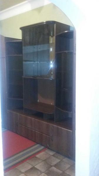 Продается 3-комн. Квартира, 67 м² - цена 16000 у.е. (Объявление:№ 85113) Фото 7
