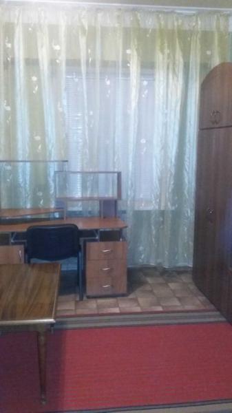 Продается 3-комн. Квартира, 67 м² - цена 16000 у.е. (Объявление:№ 85113) Фото 8