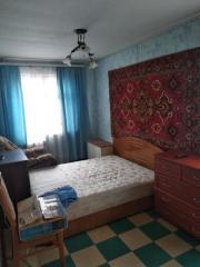 Продается Квартира, пр. Мира , район Калининский, город Донецк, Украина