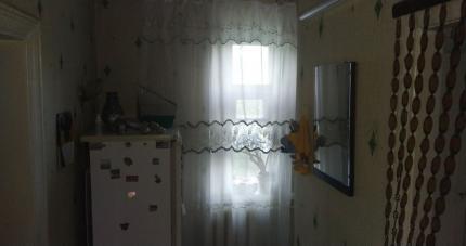 Продается Квартира, Буденного , район Буденновский, город Донецк, Украина