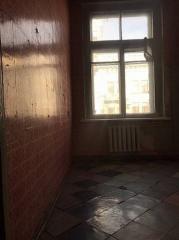 Продается Квартира, Артема 64, район Ворошиловский, город Донецк, Украина