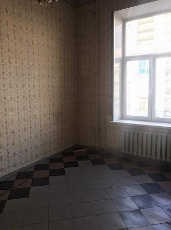 Продается 2-комн. Квартира, 51 м² - цена 25000 у.е. (Объявление:№ 85152) Фото 4