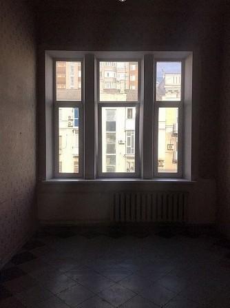 Продается 2-комн. Квартира, 51 м² - цена 25000 у.е. (Объявление:№ 85152) Фото 5