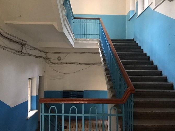 Продается 2-комн. Квартира, 51 м² - цена 25000 у.е. (Объявление:№ 85152) Фото 6