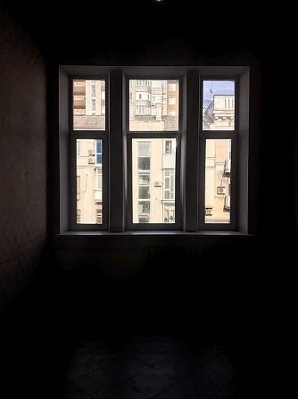 Продается 2-комн. Квартира, 51 м² - цена 25000 у.е. (Объявление:№ 85152) Фото 7
