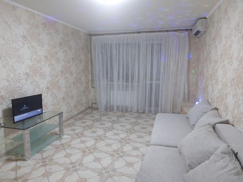Сдается 2-комн. Квартира, 50 м² - цена 14000 руб. (Объявление:№ 85172) Фото 7