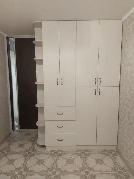 Сдается 2-комн. Квартира, 50 м² - цена 14000 руб. (Объявление:№ 85172) Фото 1