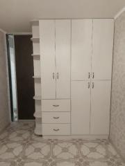 Сдается в аренду Квартира, пр. Илича 9, район Ворошиловский, город Донецк, Украина