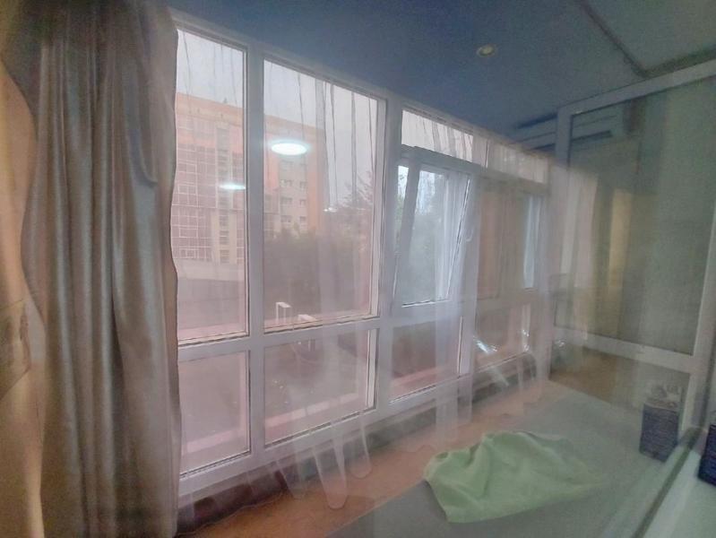 Сдается 2-комн. Квартира, 50 м² - цена 14000 руб. (Объявление:№ 85172) Фото 2