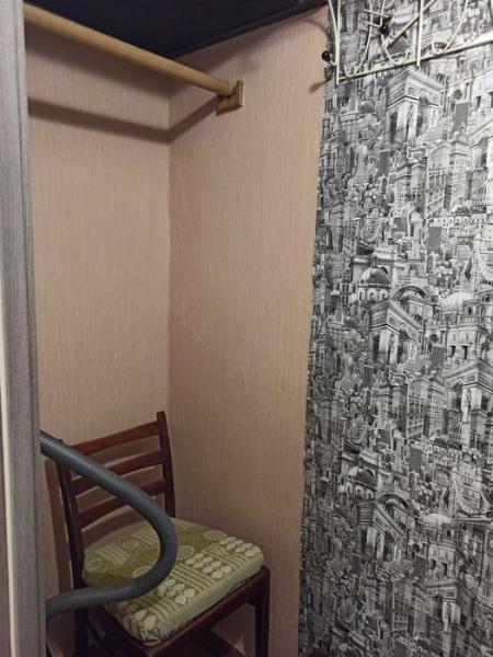 Сдается 2-комн. Квартира, 45 м² - цена 8500 руб. (Объявление:№ 85173) Фото 7