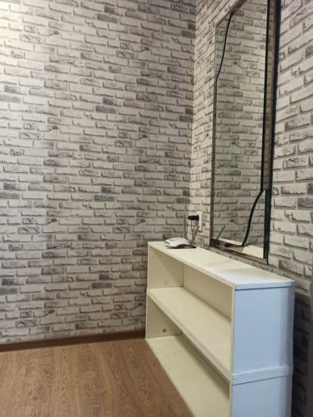 Сдается 2-комн. Квартира, 45 м² - цена 8500 руб. (Объявление:№ 85173) Фото 6