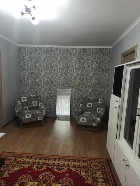 Сдается 2-комн. Квартира, 45 м² - цена 8500 руб. (Объявление:№ 85173) Фото 5