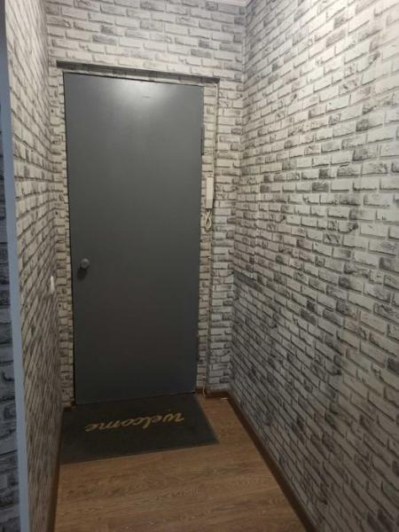 Сдается 2-комн. Квартира, 45 м² - цена 8500 руб. (Объявление:№ 85173) Фото 4
