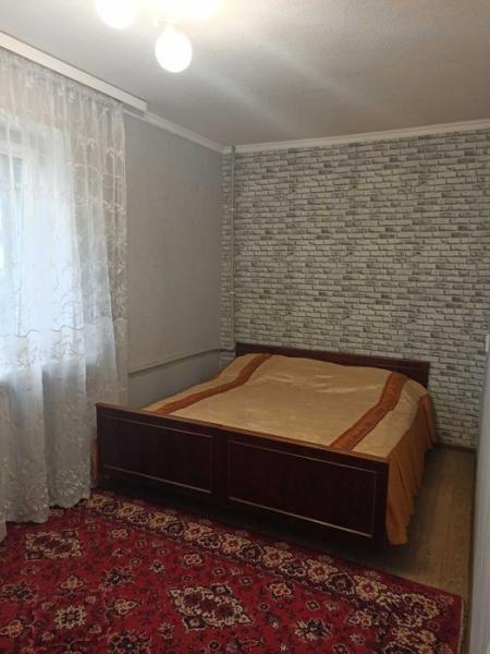 Сдается 2-комн. Квартира, 45 м² - цена 8500 руб. (Объявление:№ 85173) Фото 3