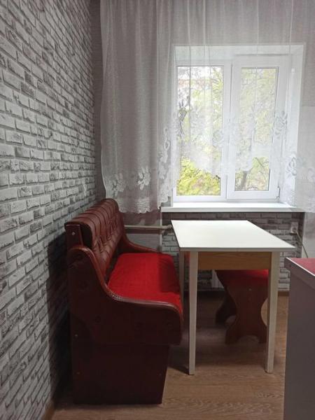 Сдается 2-комн. Квартира, 45 м² - цена 8500 руб. (Объявление:№ 85173) Фото 2