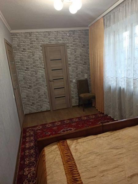 Сдается 2-комн. Квартира, 45 м² - цена 8500 руб. (Объявление:№ 85173) Фото 1