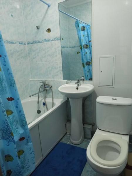 Сдается 2-комн. Квартира, 45 м² - цена 8500 руб. (Объявление:№ 85173) Фото 12