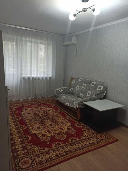 Сдается 2-комн. Квартира, 45 м² - цена 8500 руб. (Объявление:№ 85173) Фото 8
