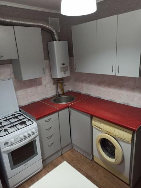 Сдается 2-комн. Квартира, 45 м² - цена 8500 руб. (Объявление:№ 85173) Фото 10