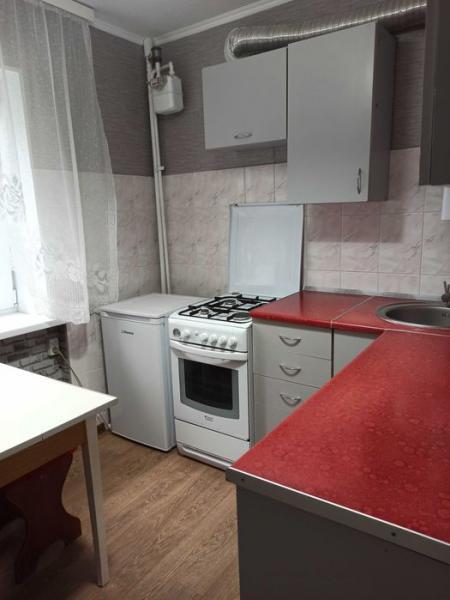 Сдается 2-комн. Квартира, 45 м² - цена 8500 руб. (Объявление:№ 85173) Фото 11