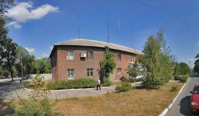 Продается Комнаты, Жигулёвская 9 а, район Кировский, город Донецк, Украина